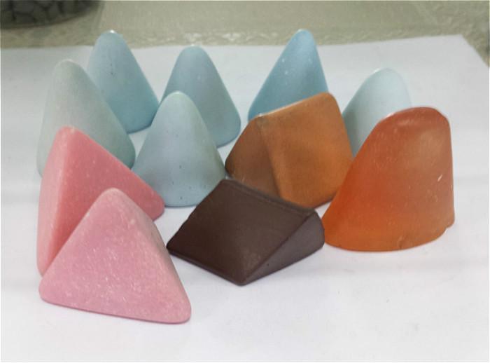 苏州树脂研磨石